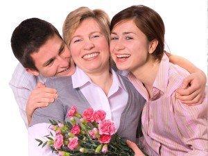 600_400Hol_MothersDay