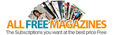 all-free-magazines