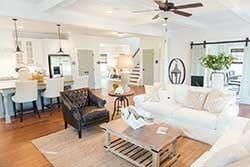 Bill Clark Homes' July Newsletter