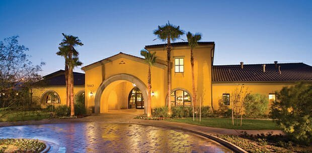 New Homesites Just Released at Shea Homes at Ardiente