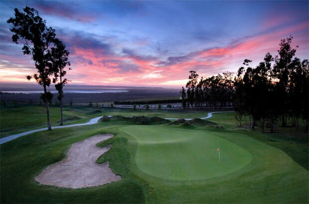 New Homesites To Be Released at Trilogy Monarch Dunes