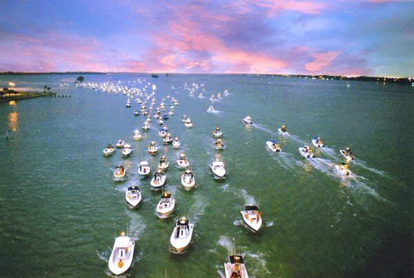 Fishing_Tournament_Fort_Pierce_edited-2_cc
