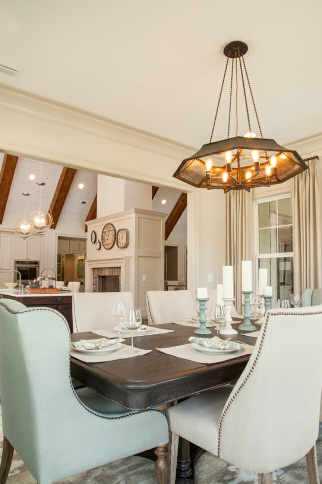 ideal_home_dining_1