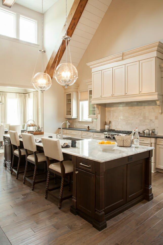 ideal_home_kitchen_2