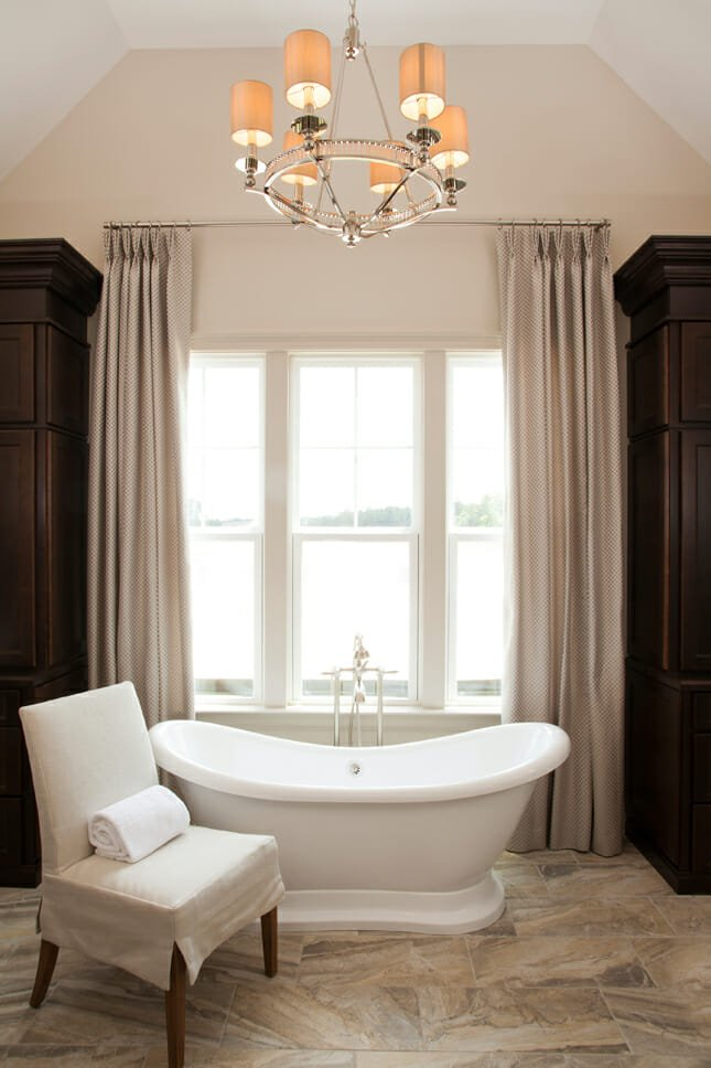 ideal_home_masterbath_1