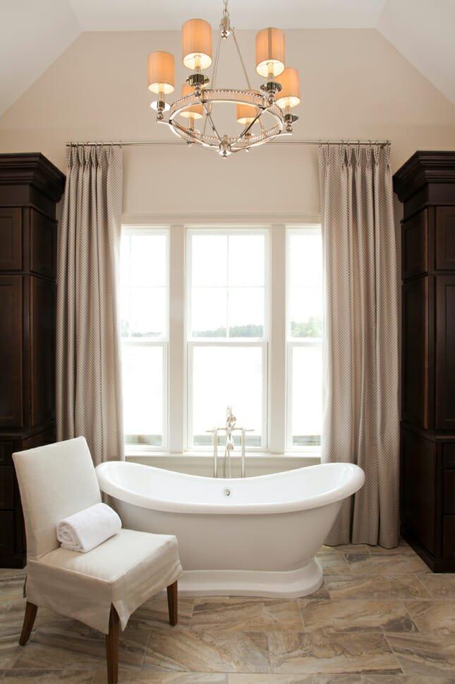 ideal_home_masterbath_1
