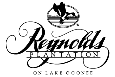 Reynolds Plantation Names New Director of Retail