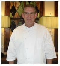 Meet Encanterra Country Club's New Executive Chef!
