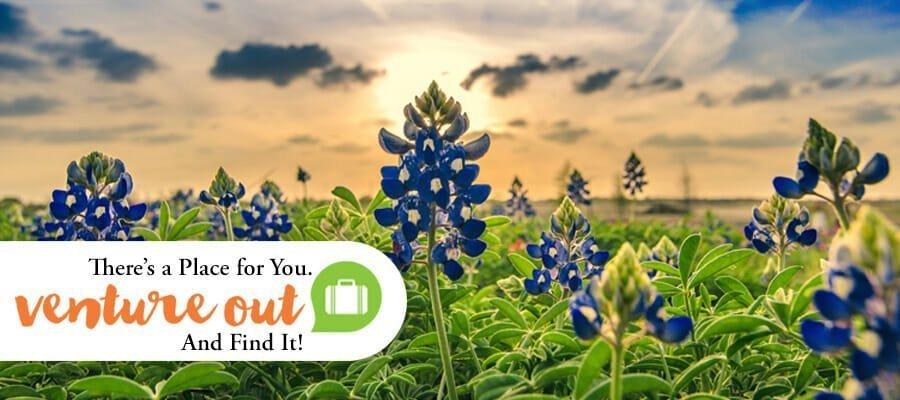 900_400_VentureOut_Texas