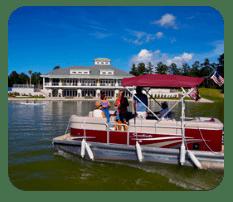 Hilton Head lakes1 (Custom)