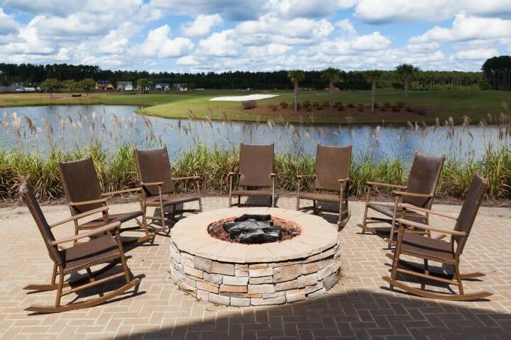 Sun City Hilton Head by Del Webb - South Carolina Active 55+ Communities