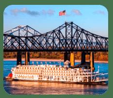 Vicksburg (Custom)