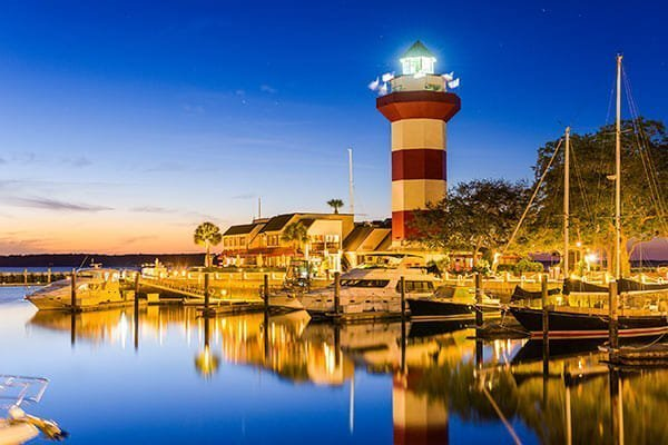 A Tour Of 17 Iconic East Coast Lighthouses Coastal