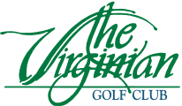 The Virginian Golf Club | Virginia Golf Communities | VA Mountain