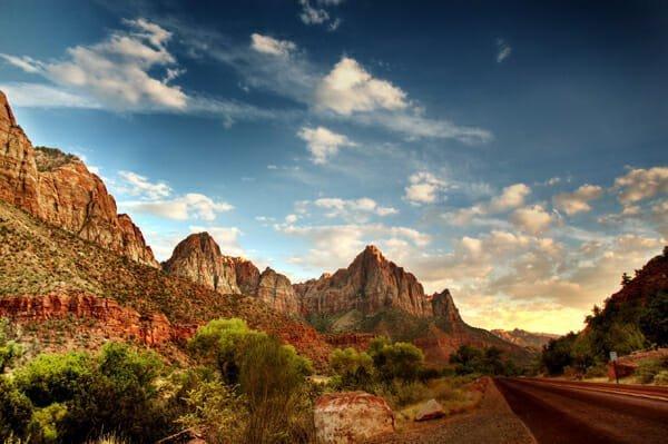 Utah Ultimate Excursions