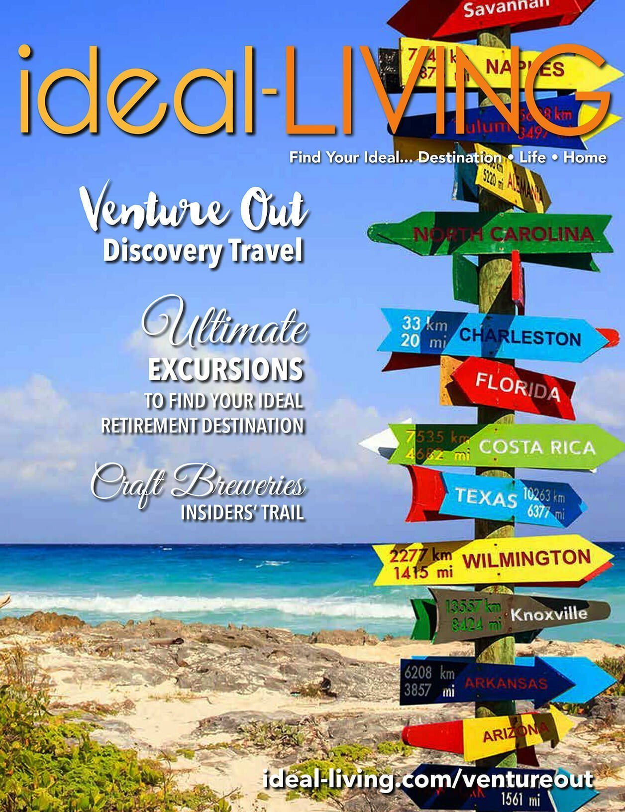 2016Spring Issue