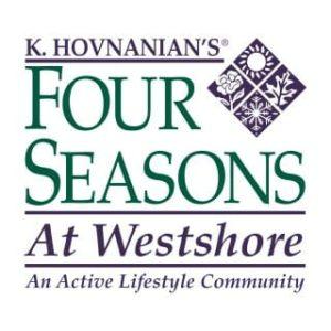 K Hov at Westshore | California Gated Communities | Retire to CA