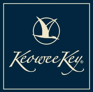 Keowee Key - South Carolina Lake Community