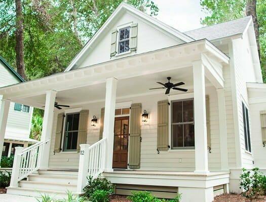Celadon | South Carolina Coastal Communities | Best Places to Retire