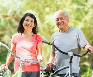 active adult community in living pflugerville