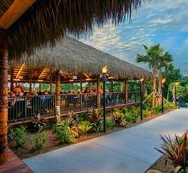 Best of Best 19th Hole - The Villages of Citrus Hills - Citrus Hills, FL