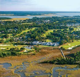 Best of Best 19th Hole - Daniel Island - Charleston, SC