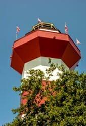 Best of Best 19th Hole - Sea Pines Resort - Hilton Head Island, SC