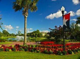 Best of Best Community Gardens - Daniel Island - Charleston, SC
