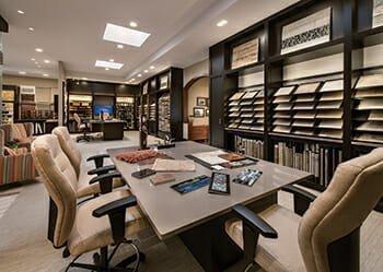 Best Design Centers - Robson Ranch Arizona - Arizona