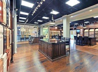 Best Design Centers - Schell Brothers - Delaware