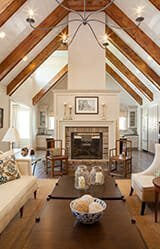 Best Floorplans for 50+ Tribute Homes - North & South Carolina