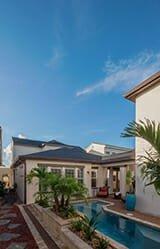 Best Model Homes - Viera - Viera, FL