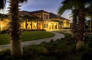 Best On-Site Spa Facilities - The Villages of Citrus Hills - Citrus Hills, FL