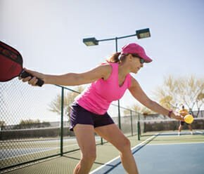 Best Pickleball Facilities - Saddlebrooke Ranch - Saddlebrooke Ranch, AZ