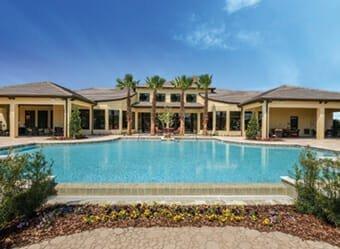 Best of the Best Pools - FishHawk Ranch - Tampa, FL