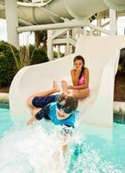 Best of the Best Pools - Savannah Quarters - Pooler, GA