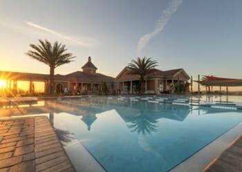 Best of the Best Pools - Waterbridge - Trilogy Orlando - Groveland, FL