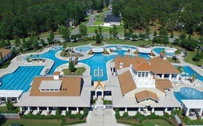 Best of the Best Pools - Waterbridge - Myrtle Beach, SC