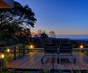 Best Sunsets - Kalia - Costa Rica