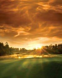 Best Collection of Golf Courses - Pinehurst - Pinehurst, NC