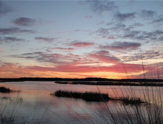 Best Island Communities - Callawassie Island - Callawassie Island, SC