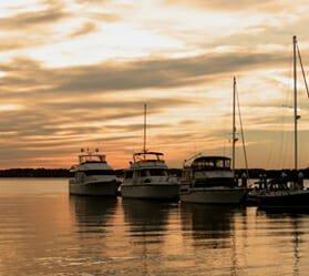 Best Island Communities - Dataw Island - St. Helena Island, SC