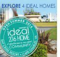 The 2016 Ideal Homes - ideal-LIVING