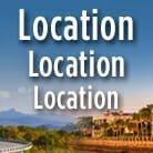 Location, Location, Location | 2016 Fall ideal-LIVING Magazine