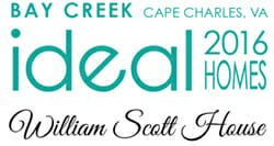 william scott logo