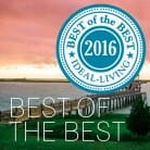 Best of the Best ideal-living 2016
