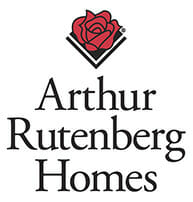 Best Model Homes - Arthur Rutenberg Homes - Florida