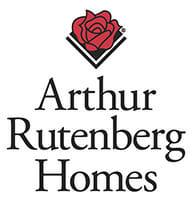 Best Model Homes - Arthur Rutenberg Homes - Florida