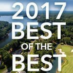 2017 Best of the Best | 2017 Summer ideal-LIVING Magazine