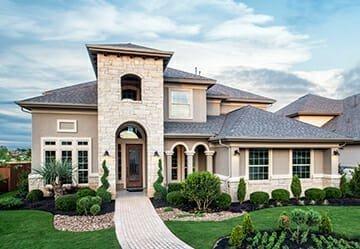 Best of Best Residential Builders - Taylor Morrison Mult-state